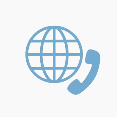 EDV-Office IP-Telefonie (VoIP)