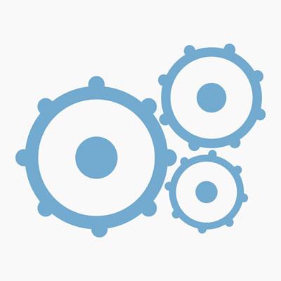 EDV-Office Softwareentwicklung